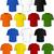 giysi · şablon · tshirt · şablonları · moda - stok fotoğraf © nickylarson974