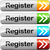 register buttons stock photo © nickylarson974