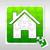 вектора · зеленый · белый · головоломки · аннотация · место - Сток-фото © nickylarson974