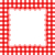 vlag · stijl · kamer · eigen · kopiëren - stockfoto © nickylarson974