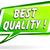 best quality green speech stock photo © nickylarson974