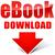 ebook · lezer · toepassing · elektronische · encyclopedie · web - stockfoto © nickylarson974
