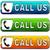 サポート · ボタン · 色 · ビジネス · 電話 - ストックフォト © nickylarson974