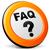質問 · ベクトル · 疑問符 · 多くの · 疑問符 - ストックフォト © nickylarson974