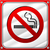 no smoking sign stock photo © nickylarson974