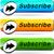 subscribe push buttons stock photo © nickylarson974