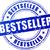 meilleur · vendeur · originale · papier · imprimer - photo stock © nickylarson974