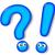 podpisania · pytania · odpowiedzi · działalności · biuro · mózgu - zdjęcia stock © nickylarson974