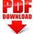 pdf · 文書 · 赤 · ベクトル · アイコン · ボタン - ストックフォト © nickylarson974