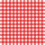 piros · piknik · asztal · ruha · kockás · tér · részletek - stock fotó © nickylarson974