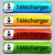 ダウンロード · ビデオ · 青 · ベクトル · アイコン · ボタン - ストックフォト © nickylarson974