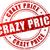 best · accommodatie · prijs · grunge · tekst - stockfoto © nickylarson974