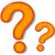 vragen · antwoorden · abstract · illustratie · vraag · uitroepteken - stockfoto © nickylarson974