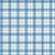 vector blue traditional background stock photo © nickylarson974
