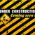 bouw · verkeersbord · mannen · werk · europese · teken - stockfoto © nickylarson974