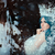 kar · kraliçe · kış · fantezi · manzara · güzel - stok fotoğraf © nicoletaionescu