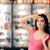 menina · perfumaria · ilustração · negócio · mulher · água - foto stock © nicoletaionescu