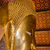 grande · buddha · oro · statua · Bangkok · Thailandia - foto d'archivio © nicousnake
