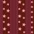 függőleges · utalvány · dekoráció · rózsaszín · dekoratív · minta - stock fotó © nikdoorg
