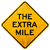 the extra mile stock photo © nikdoorg