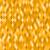 üçgen · taklit · altın · soyut · parlak - stok fotoğraf © nikdoorg