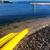 rescate · torre · océano · vida · natación · olas - foto stock © nikdoorg
