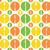 verde · talheres · ilustração · transparente · isolado - foto stock © nikdoorg