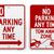 交通標識 · 道路 · にログイン · ショップ · トラフィック - ストックフォト © nikdoorg