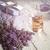 sel · de · mer · pétrolières · bouteilles · table · fleur · printemps - photo stock © nikilitov