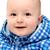 смеясь · счастливым · ребенка · мальчика · улыбка · лице - Сток-фото © nikkos