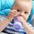 мало · мальчика · ребенка · молоко · портрет · обеда - Сток-фото © nikkos