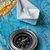przestarzały · kompas · marynarz · Pokaż · tekstury · morza - zdjęcia stock © nikolaydonetsk