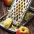 ripe aromatic apples for fruit salad stock photo © nikolaydonetsk