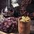 подготовка · ромашка · чай · высушите · цветы · изолированный - Сток-фото © nikolaydonetsk