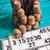 jogos · de · azar · topo · ver · objetos · tabuleiro · de · xadrez - foto stock © nikolaydonetsk