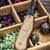 keverék · szárított · növénygyűjtemény · gyümölcs · száraz · különböző · kő - stock fotó © nikolaydonetsk