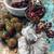 drogen · lavendel · houten · bloemen · witte · geneeskunde - stockfoto © nikolaydonetsk