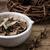 корень · используемый · традиционный · китайский - Сток-фото © nikolaydonetsk