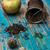 чай · листьев · красное · яблоко · изображение · Vintage - Сток-фото © nikolaydonetsk