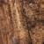 überholt · Holz · Oberfläche · Textur · Jahrgang · Stil - stock foto © nikolaydonetsk