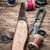 de · costura · ferramentas · velho · faca - foto stock © nikolaydonetsk
