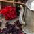 гибискуса · чай · сушат · лимона · Ломтики - Сток-фото © nikolaydonetsk