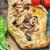 shawarma stock photo © nikolaydonetsk