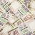indio · India · moneda · símbolo · negocios · banco - foto stock © nilanewsom