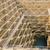 dorp · noord-india · gebouw · reizen · steen · baksteen - stockfoto © nilanewsom