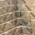 stappen · gebouw · reizen · steen · baksteen · trap - stockfoto © nilanewsom