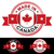 verkoop · Canada · grunge · tekst · business - stockfoto © nirodesign