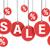 sprzedaży · podpisania · papieru - zdjęcia stock © nirodesign