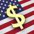 gouvernement · économie · monétaire · lois · résumé · affaires - photo stock © nirodesign