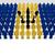 barbados flag parade stock photo © nirodesign